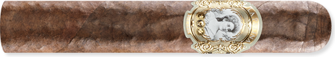"La Palina Maduro 52 (Robusto) (5.0""x52) Single"