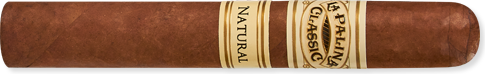 "La Palina Classic Natural Robusto (5.0""x50) Box of 20"