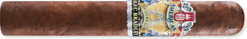 "Alec Bradley American Sun Grown Robusto (5.0""x50) Box of 20"