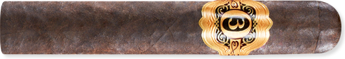 "ACID Opulence 3 Robusto (5.0""x54) Box of 21"