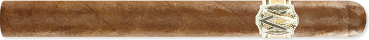 "AVO Classic No. 3 (Churchill) (7.5""x50) Box of 20"