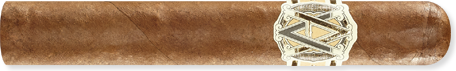 "AVO Classic No. 9 (Robusto) (4.7""x48) Box of 20"