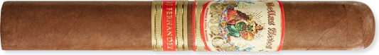 "Bellas Artes by AJ Fernandez Bellas Artes Robusto (5.5""x52) Box of 20"