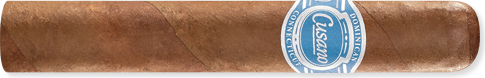 "Cusano Connecticut Cusano CT Robusto (5.0""x50) Pack of 5"