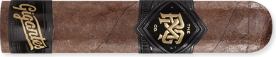 "BG Meyer Gigantes 52 (Short Robusto) (4.0""x52) Pack of 5"