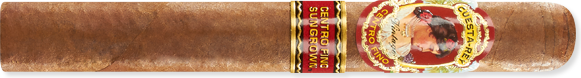 "Cuesta-Rey Centro Fino No. 60 (Toro) (6.0""x50) Box of 10"
