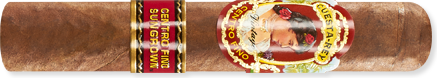 "Cuesta-Rey Centro Fino No. 7 (Robusto) (4.5""x50) Box of 10"