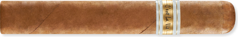 "C'est La Vie Robusto Sweet (5.0""x50) Pack of 40"