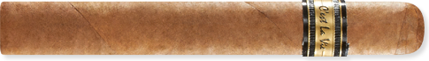 "C'est La Vie Robusto Natural (5.0""x50) Pack of 40"