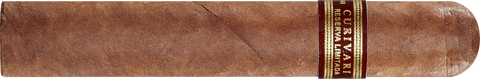 "Curivari Reserva Limitada Cafe  52 (Robusto) (5.0""x52) Box of 10"