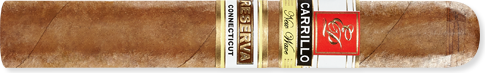 "E.P. Carrillo New Wave Reserva Robusto (5.0""x50) Box of 24"