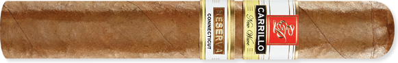 "E.P. Carrillo New Wave Reserva Inmensos (Gordo) (6.0""x60) Box of 24"