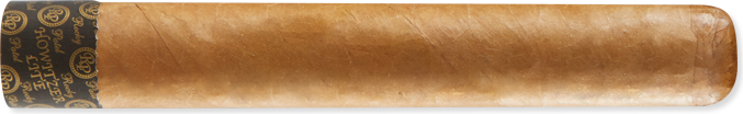 "Rocky Patel The Edge Connecticut Howitzer (Gordo) (7.0""x70) Box of 10"