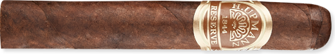 "H. Upmann 1844 Reserve Robusto (5.0""x50) Pack of 5"