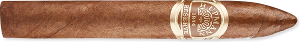 "H. Upmann 1844 Reserve Belicoso (6.1""x52) Pack of 5"