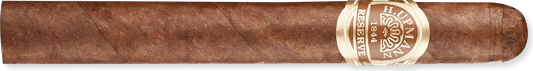 "H. Upmann 1844 Reserve Corona (5.5""x44) Pack of 5"