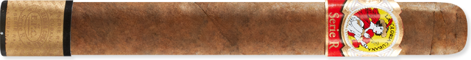 "La Gloria Cubana Serie R No. 7 (Gordo) (7.0""x58) Box of 24"