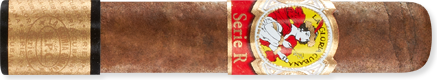 "La Gloria Cubana Serie R No. 3 (Gordo) (4.5""x56) Single"