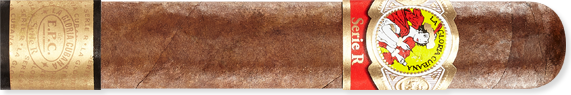 "La Gloria Cubana Serie R No. 6 (Gordo) (5.9""x60) Box of 24"