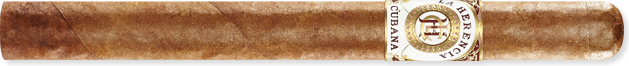 "La Herencia Cubana Lonsdale (6.5""x44) Box of 20"