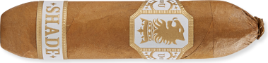 "Drew Estate Undercrown Connecticut Shade Double Perfecto (3.9""x60) Box of 12"