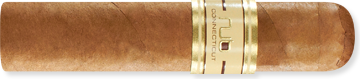 "Nub by Oliva 354 Connecticut (Short Robusto) (3.7""x54) Box of 24"