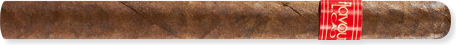 "CAO Flavours Cherrybomb Tubo (Cigarillos) (4.7""x30) Box of 20"