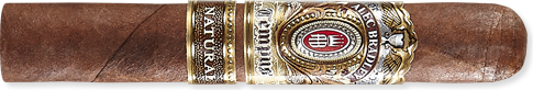 "Alec Bradley Tempus Terra Novo (Robusto) (5.0""x50) Box of 20"
