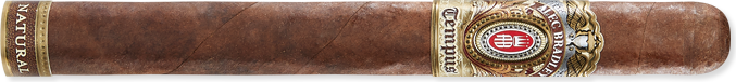 "Alec Bradley Tempus Centuria (Churchill) (7.0""x49) Box of 20"