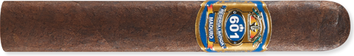 "601 Blue Box-Pressed Maduro Robusto (5.2""x52) Box of 20"